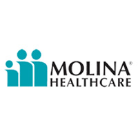 Molina - Insurance We Accept