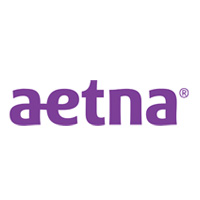 Aetna - Insurance We Accept
