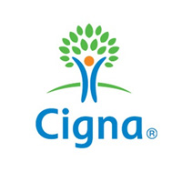 Cigna PPO - Insurance We Accept