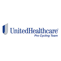 United Healthcare PPO - Insurance We Accept