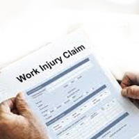 Worker's Compensation - Insurance We Accept