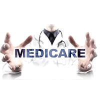 Medicare Advantage - Insurance We Accept